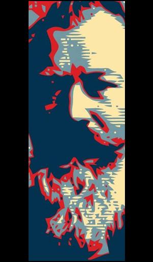 Brahms clef