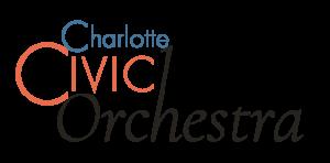 Charlotte Civic Orchestra